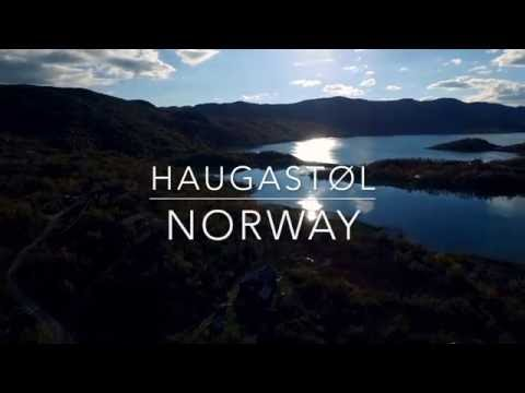 #22 Haugastøl, Norway 2016