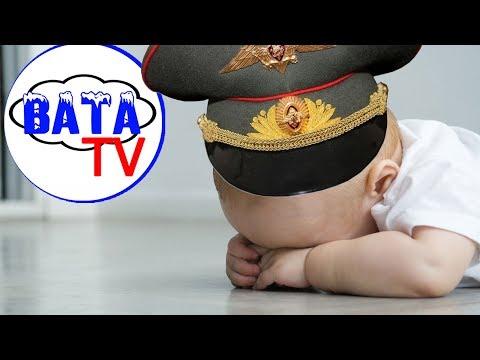 """Росія готова повернутися в СЦКК, якщо він стане """"дієздатним органом"""", - Клінцевіч - Цензор.НЕТ 7469"""
