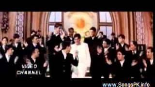 Aankhen Khuli Ho Ya Ho Band (www.SongsPK.info).wmv