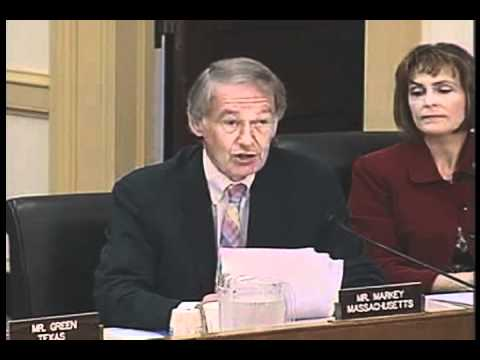 Sept. 22, 2011: EPA Administrator Jackson argues the positive health impacts of clean air