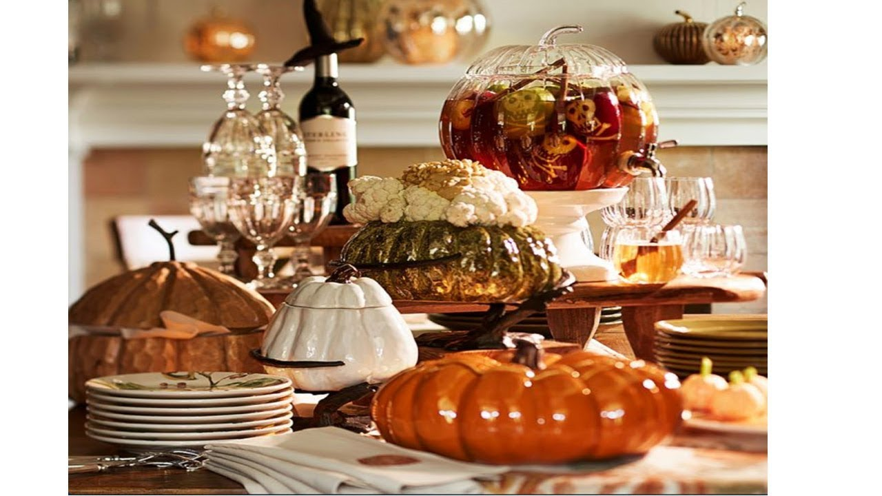 thanksgiving table decorations 2017 thanksgiving table decoration ideas 30814