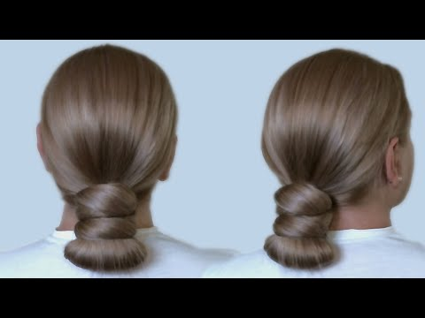 inside out french braid instructions