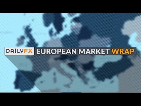 European Market Wrap: Markets mixed as politics hog headlines