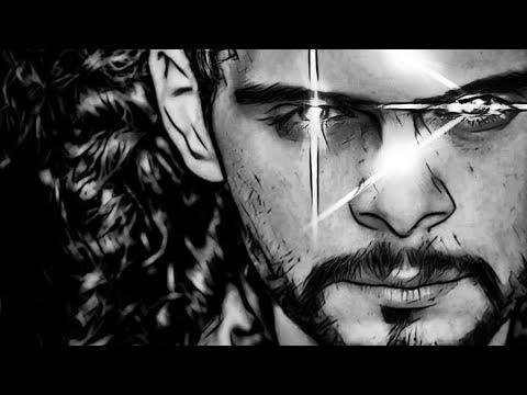 MI GNA BY Perussionist Nawaf AL Azeeh (نواف العزه) Super Sako - Mi Gna ft. Hayko