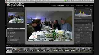The Photoshop Show 45 - with guest Peter Krogh