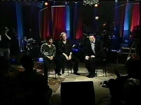 Daryl Hall & John Oates: Rock Steady (Live)