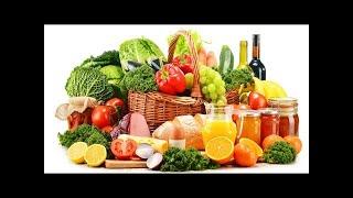 Nhu cầu thực phẩm hữu cơ TPHCM tăng nhanh| ECO-HEALTH.VN