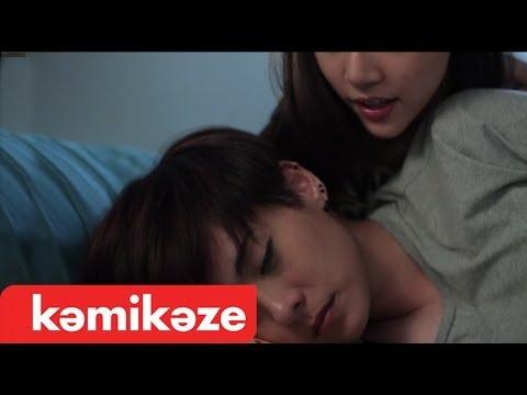 [Official MV] มีสิทธิ์เจ็บถึงเมื่อไหร่ (In The End) - Faye Fang Kaew