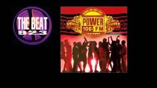 Westside Radio - Nas, Ras Kass, AZ, DJ Quik, Foesum, HiC, Suga Free.