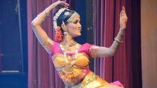 Download Mp3 Tarian India - Thillana @ Panggung Seni Tradisional 2013  9