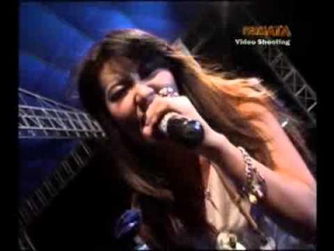 Obral Cinta - Via Vallen (Live Nogosari-Boyolali).flv