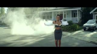 mel b for once in my life toy armada dj grind official club mix andy ajar video edit