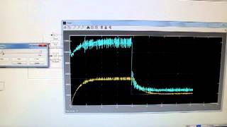 db:: 393::Uart communication between arduino