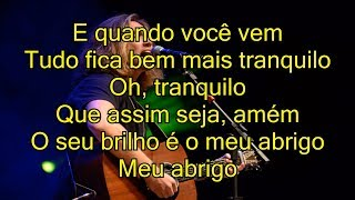 Baixar Vitor Kley - O Sol (letra) VINNE, Double Z Remix