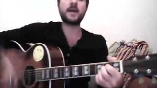INNOCENT (STEREOPHONICS COVER)