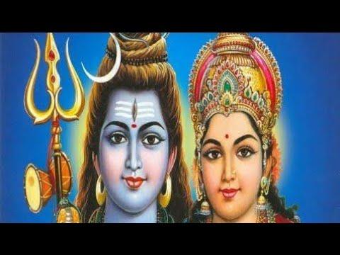 Aisi Subah Na Aaye Aaye Na Aisi Shaam Shiv Song Full HD Video Ringtone