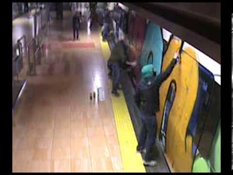 detenido-el-grafitero-más-activo-del-metro-de-madrid-por-causar-daños-valorados-en-31.000-€