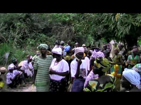 Guinea Bissau 04