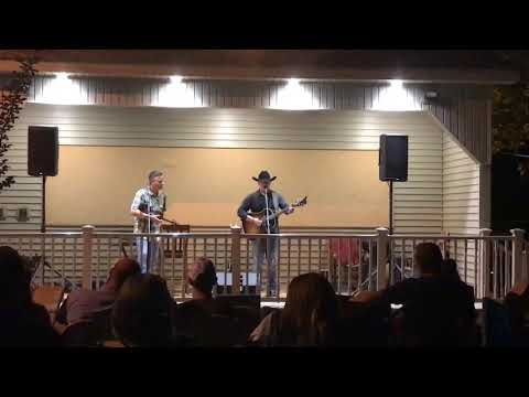 Kaleb Lee Live at Benton Country Club 6-2-18 Where Rainbows Never Die