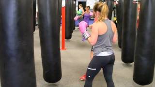 ufc gym it s for everyone