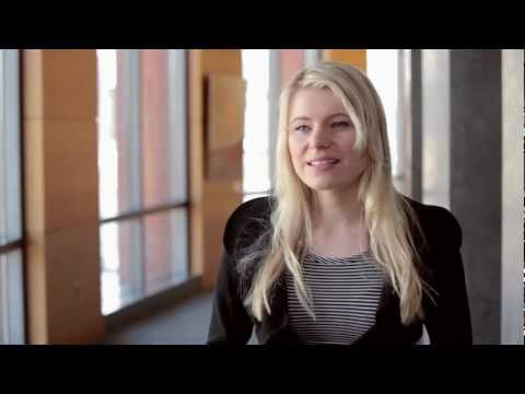 Wharton MBA: Program Overview