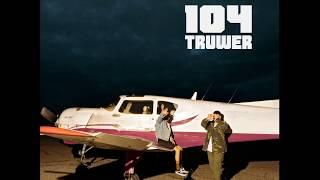 T Fest 104 Truwer Пятикратно