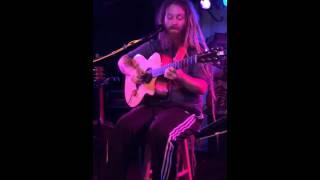 Mike Love Step Lightly/Redemption Song Santa Cruz 2015