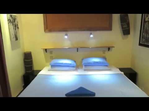 $20 Hotel - Phnom Penh, Cambodia