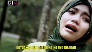 SRI FAYOLA - Dendang Anak Kuliah (Official Music Video)