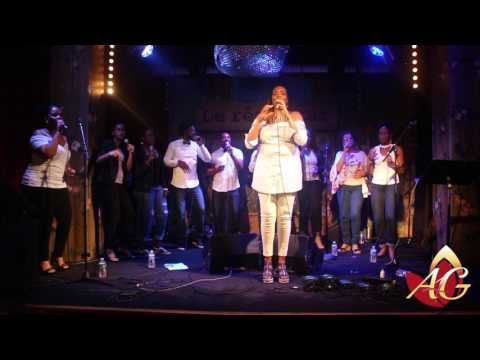 Sound of Praise Gospel