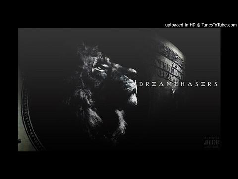 No Regular Shit (Meek Mill DC4.5 Intro/Outro Type Beat X Boosie Badazz Type Beat)