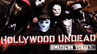 Free Hollywood Undead Songs
