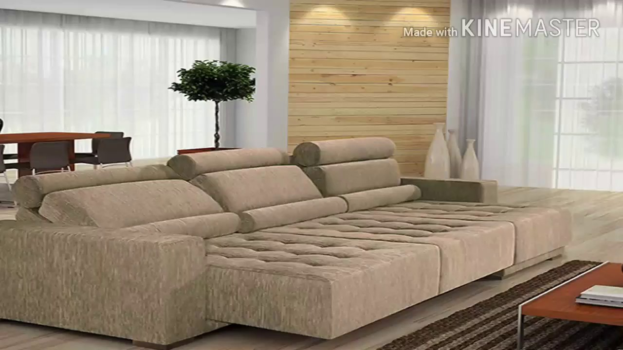 Modern sofa designs for drawing room 2016 - Modern Sofa Design 2016 2017