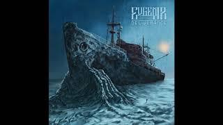 (Progressive Death Metal) Evgen_Jr - The Rise