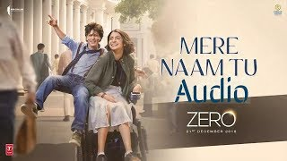 Mere naam tu | full Audio | new song | Humble records