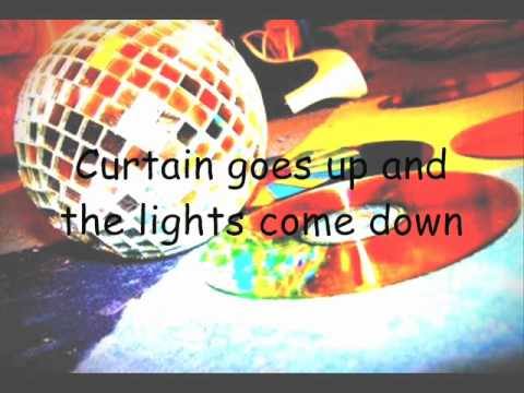 The Capricorns - The New Sound |Lyrics|