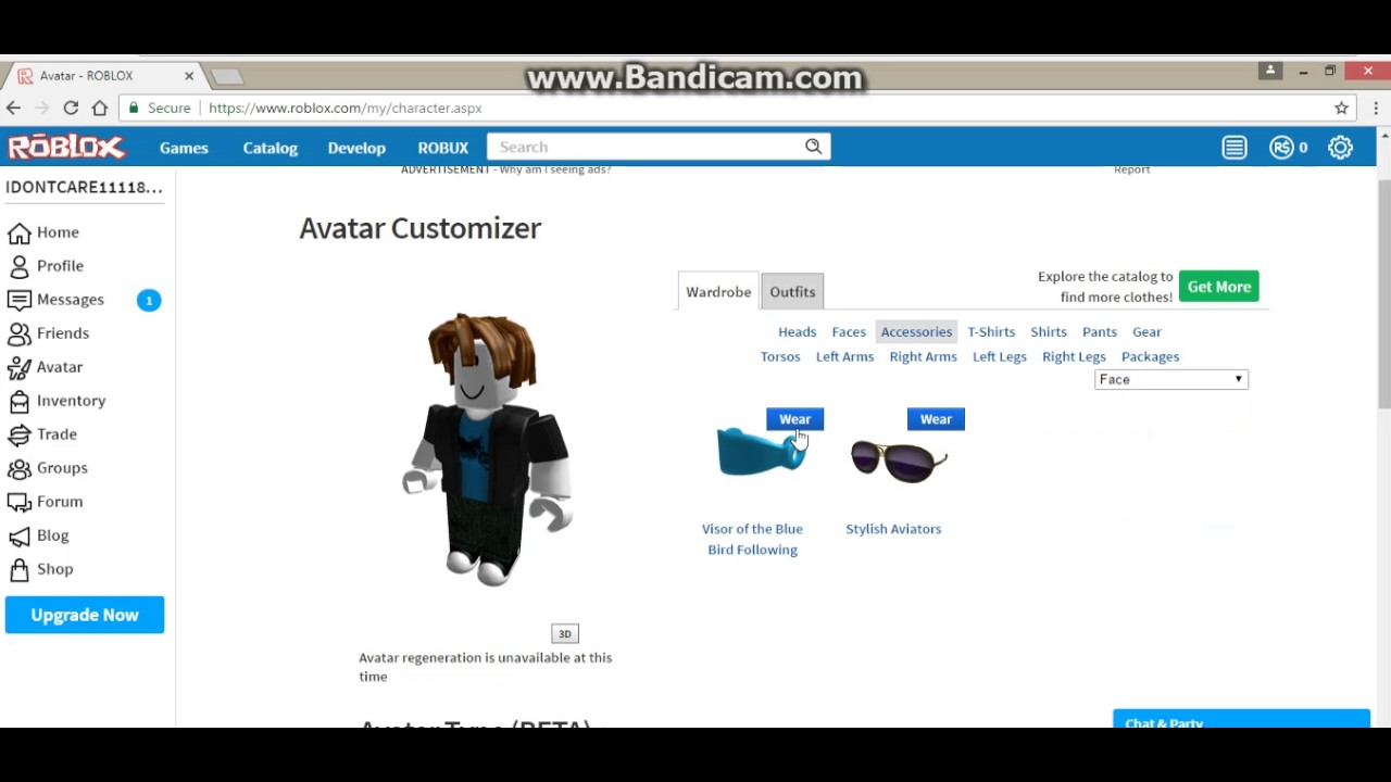 Roblox Promo Codes Free Stuff 100 Legit No Robux Youtube