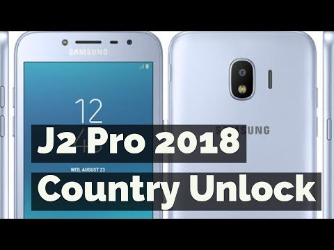 J260F Unlock Z3X Without Credit