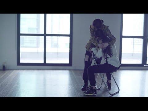 【Official Music Video】SHINGO★西成/ZORN - 大丈夫 [Dir. Kurofin/Pro. TRAMPBEATS] ℗2018 昭和レコード