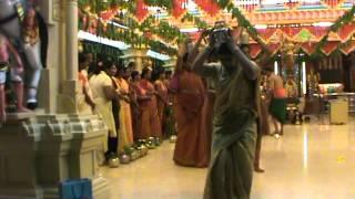 Aadi Matham Periyachi Puja  4