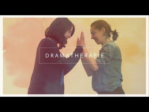 Dramatherapie Centrum Vaktherapie