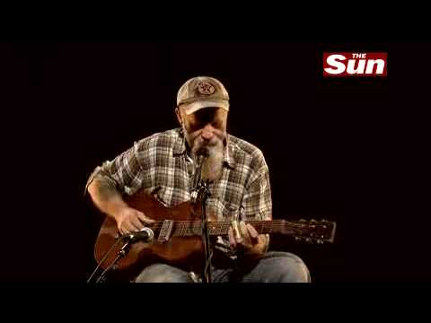 Seasick Steve - HappyMan / St. Louis Slim