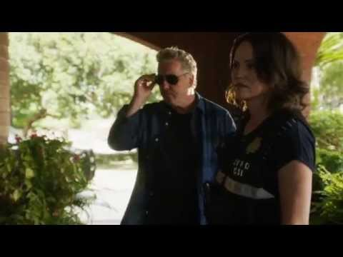Gsr Grissom And Sara Immortality Speechless Youtube