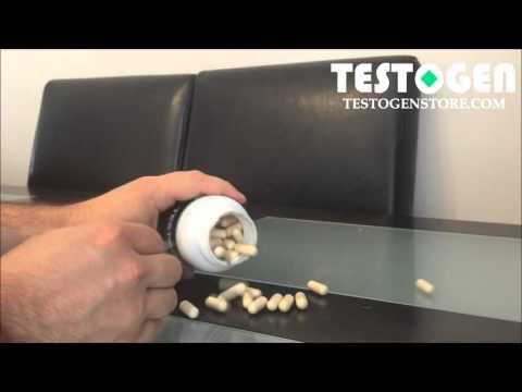 testogen-testosterone-booster-full-review