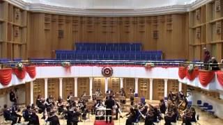 Mozart | Symphony No.40 - I. Molto Allegro