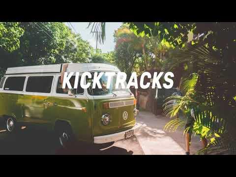[Youtube Music] Soul Beat Casey Neistat Type Of Vlog Music ( KickTracks - We Will Make Love! Dee )