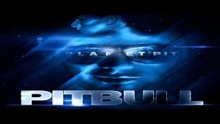 Pitbull - Where Do We Go (feat. Jamie Foxx)