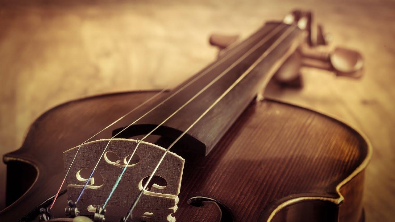 M sica cl sica relajante para estudiar y concentrarse y for Musica clasica para entrenar