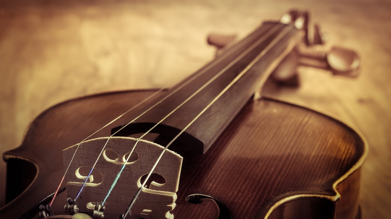 instrumental violin para memorizar relajante estudiar musica clasica