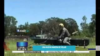 TEMPRANO PARA TARDE - ANITA SICILIA AEROMOTO